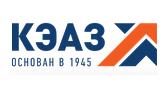Курский электроаппаратный завод КЭАЗ
