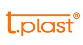 T.plast