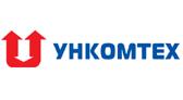 Ункомтех Холдинг