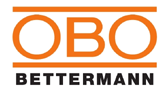 OBO BETTERMANN ОБО БЕТТЕРМАНН