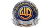 Щучинский завод Автопровод