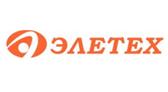 Завод Элетех ОАО