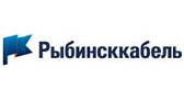 Рыбинский кабельный завод ООО - Рыбинсккабель